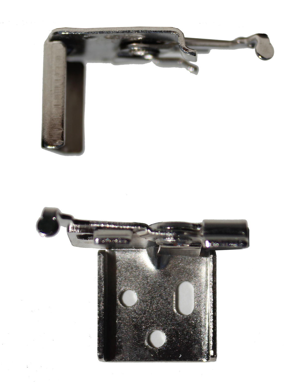 Types Of Brackets Hardware Pictures To Pin On Pinterest